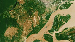 Amazon-River-Sentinel-2A_news.jpg