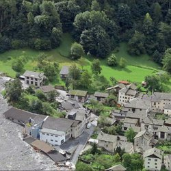 Bondo-landslides-Switzerland_news.jpg