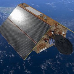 Copernicus_Sentinel-6_over_the_Maldives.jpg