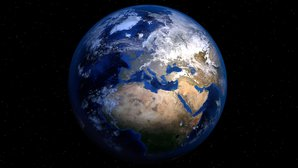 Earth-Day-2020-ESA.jpg