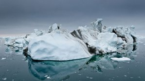 Greenland-ice-sheet_news.jpg