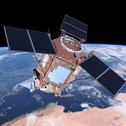 Sentinel-5P-air-quality-monitoring-Copernicus_news.jpg